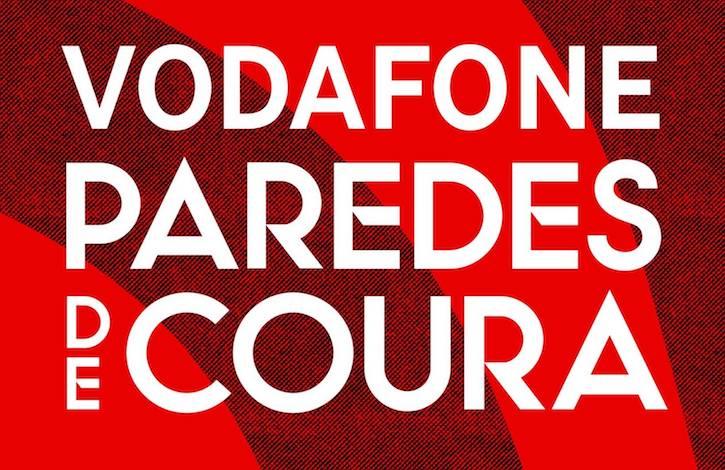 Festival Paredes de Coura 2019