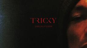 Tricky – ununiform [Crítica]