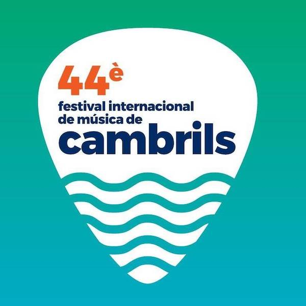 Festival de Cambrils 2019