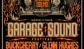 Garage Sound Festival 2019