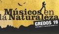 Músicos en la Naturaleza 2020