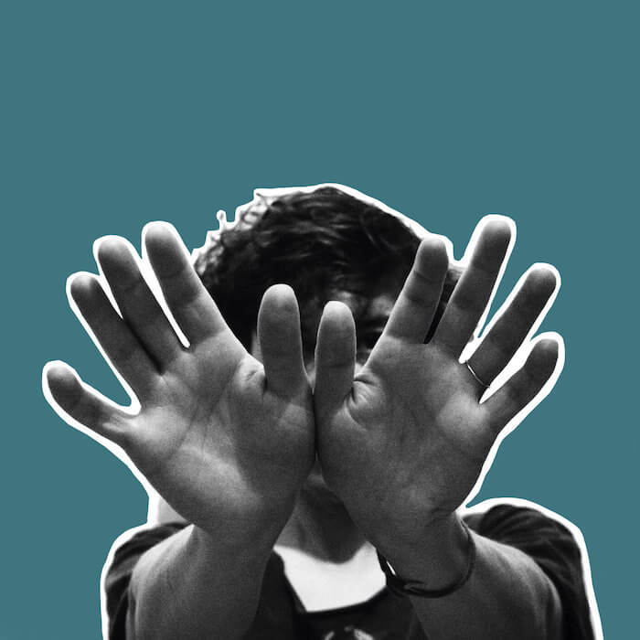 Tune-Yards - I can feel you creep into my prívate life