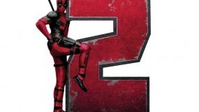 La banda sonora de 'Deadpool 2' ya tiene fecha