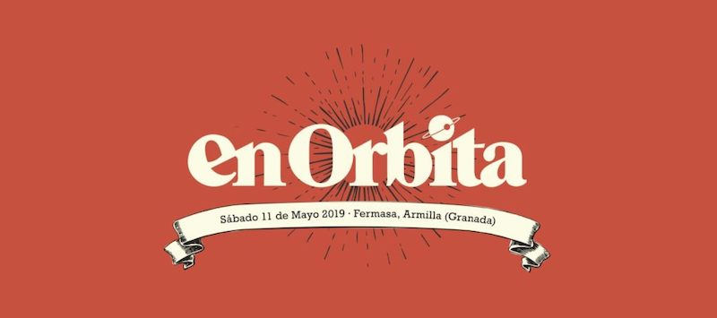 Festival En Orbita 2019