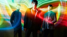 Friendly Fires lanza nuevo tema coproducido con Disclosure