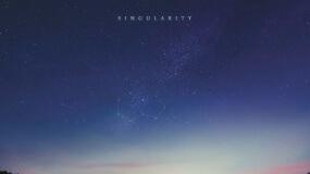 Jon Hopkins – Singularity [Crítica]