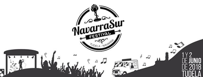 Navarra Sur Festival 2019