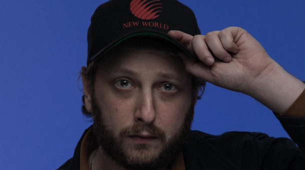 Oneohtrix Point Never colabora con Anohni en su nuevo single: 'Black Snow'