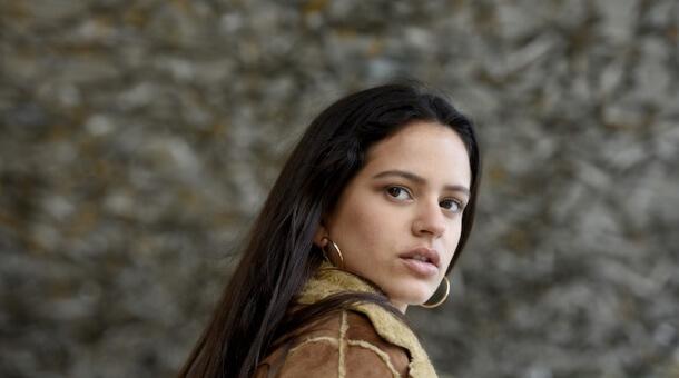 Los Morancos y su particular versión del 'Malamente' de Rosalía