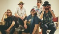 The Coral anuncian gira por España para el mes de noviembre