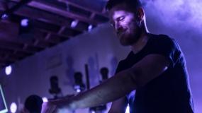 Carpenter Brut publica un remix del 'Dance Macabre' de Ghost