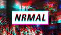 Festival Nrmal 2019
