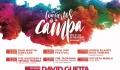 La Campa Santander 2019