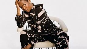 Lauryn Hill regresa con 'Guarding The Gates', su nueva canción par la B.S.O. de 'Queen & Slim'