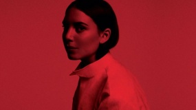 Lykke Li estrena otra nueva canción: 'sex money feelings die'