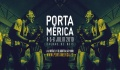 PortAmerica 2019
