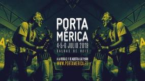 Portamérica 2019 anuncia fechas y la venta de sus primeros abonos