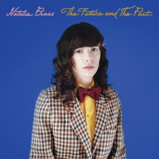 Crítica: Natalie Prass – The Future And The Past