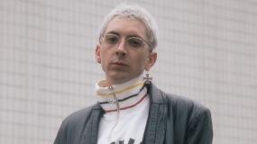 Trevor Powers (antes Youth Lagoon) regresa con una nueva canción: 'Playwright'