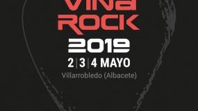 Viña Rock 2019 sale a la venta con sus primeros abonos