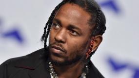 NOS Alive 2020 confirma a Kendrick Lamar