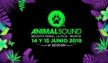 Animal Sound Festival 2019