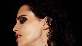 Anna Calvi compone la banda sonora de la nueva temporada de Peaky Blinders