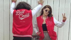Best Coast anuncia nuevo disco para niños: 'Best Kids'