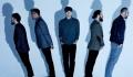 Death Cab For Cutie estrena 2 nuevas canciones en Ámstermam: 'Gold Rush' y 'Summer Years'