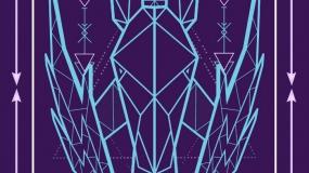 Crítica: Dorian – Justicia Universal
