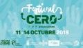 Festival CERO 2019