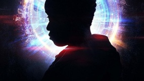 Escucha la banda sonora de Mogwai para la película 'KIN'