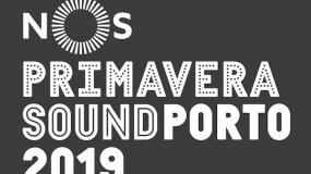 NOS Primavera Sound 2019 desvela su cartel al completo