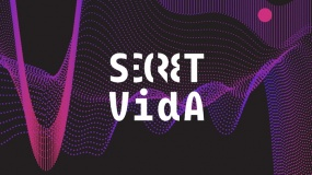Se desvelan algunos detalles del festival 'Secret VIDA'