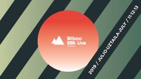 Bilbao BBK Live 2019 confirmará el 70% de su cartel el próximo lunes