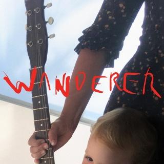 Crítica: Cat Power – Wanderer
