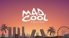 Mad Cool 2018: guía de supervivencia con todo lo que necesitas saber
