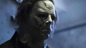 Así es el 'nuevo' y retro trailer de 'La Noche de Halloween'