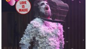 John Grant anuncia nuevo disco y estrena single: 'Love Is Magic'