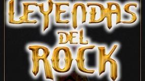 Leyendas del Rock 2019 incorpora 9 bandas a su cartel