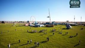 Los mejores festivales de Portugal del momento
