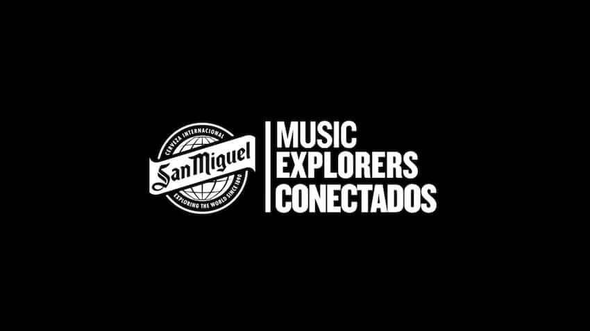 San Miguel Music Explorers Conectados