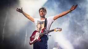 Live Nation quiere comprar el FIB, Arenal Sound, ViñaRock…
