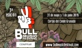 Bull Music Festival 2020