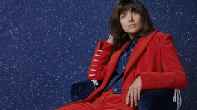Escucha el MTV Unplugged de Courtney Barnett