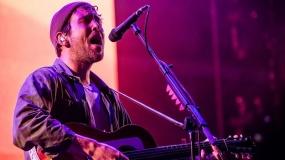 Crónica: Festival Vodafone Paredes de Coura 2018, jornada del jueves