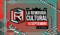 La Removida Fest 2019