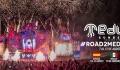 Medusa Sunbeach Festival 2020