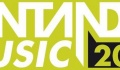 Santander Music 2019