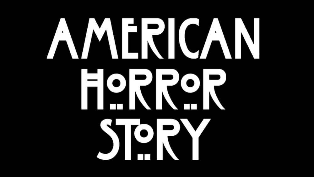 American Horror Story - Música y Banda Sonora